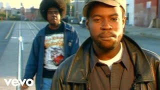 Download The Roots - Proceed Video