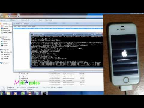 iCloud iPhone iOS 9 1, 9 2, 9 2 1 without password