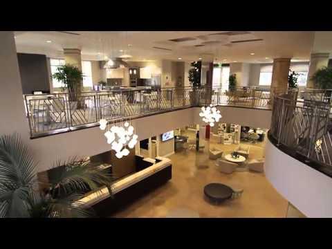 La Jolla Crossroads Apartments in San Diego, CA - ForRent.com