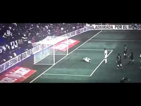 Cristiano Ronaldo ● Perfect Skills   Tricks 2013 2014 ● HD