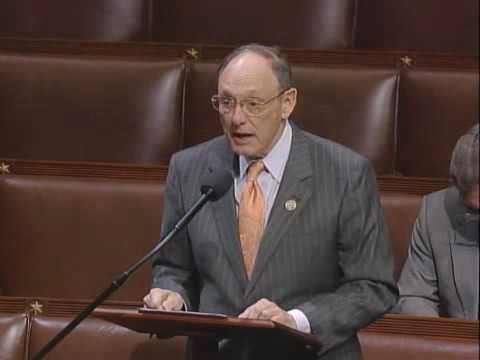 Roe Supports Legislation to Improve Access to Maternity Care