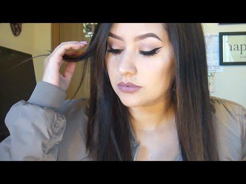 Instagram Baddie Full Glam | Makeup Tutorial