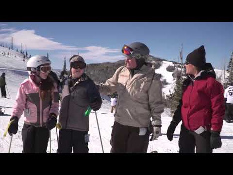 Brian Head Resort - Family Fun and Affordability