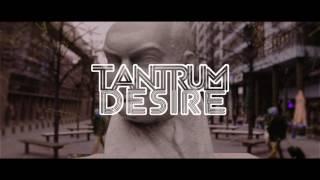 Tantrum Desire - Pump (Drumsound & Bassline Smith Remix)