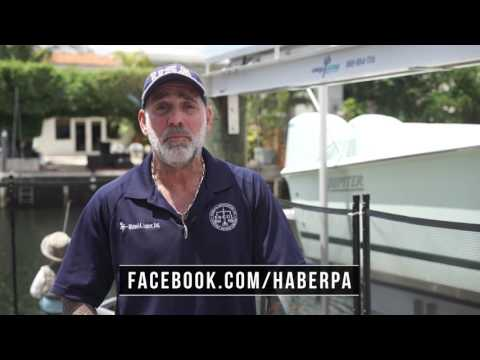Where to buy a Fishing License in FL & how much do they Cost? (102) Michael A Haber Criminal Lawyer