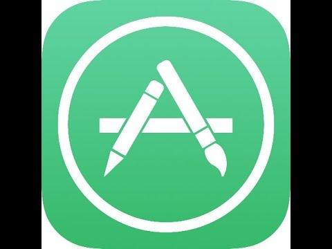 Tạo Tài Khoản Apple ID Mỹ (Tài Khoản Itunes Mỹ) Không Thẻ Tín Dụng