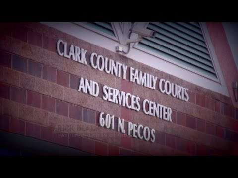Family speaks out about guardianship system