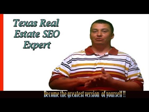 Real Estate SEO Copperas Cove Tx | 254.466.5080| hunger buyers keywords