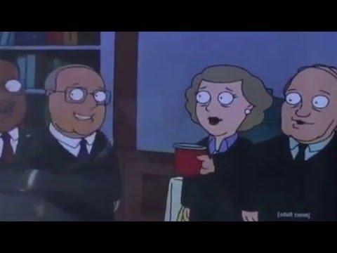 US Supreme Court Justice Selection Test