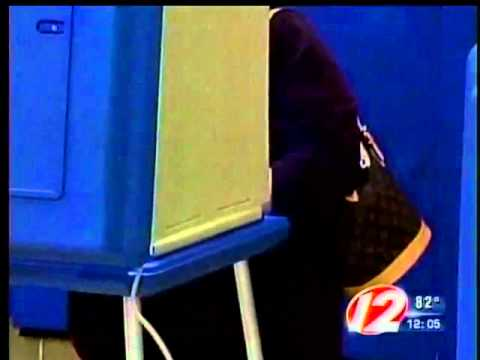 Voter registration forms may change again
