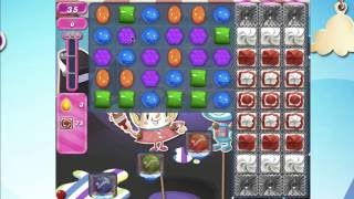 Candy Crush Saga Level 1879  No Booster