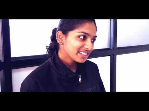 SSB Selected Candidate Sona Dechamma || NCC Spl Entry 2017 || Cavalier India