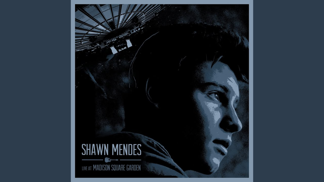 Never Be Alone / Hey There Delilah (Live Medley) - Shawn Mendes