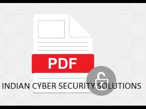 Hack windows 7 with Adobe PDF - Using Metasploit