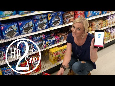 7 SUPER DEALS at Target this week! (Toys, Personal Care, Groceries & MORE!) | Deal Shopping