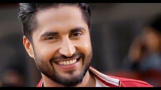JASSI GILL New Punjabi Song   DIL DI GAL   Romantic Punjabi Song   Latest Punjabi Songs