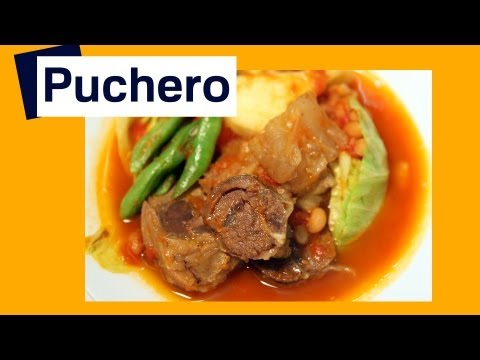 Pochero | Pinoy How To