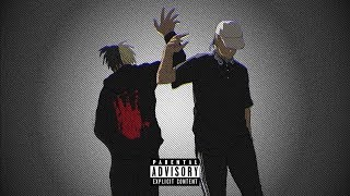 "XXXTENTACION ""Tough Love"" Feat. Shiloh Dynasty (PROD. BY beats mode)   TYPE BEAT"