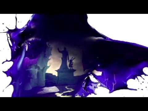 Trailer - DISNEY EPIC MICKEY