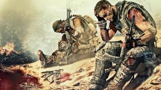 Spec Ops: The Line Walkthrough Gameplay