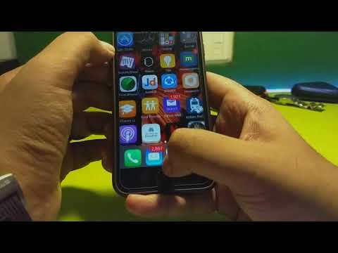 BEST METHOD TO DOWNLOAD MUSIC AND VIDEOS FOR IPHONE , IPAD AND IPOD TOUCH RUNNING IOS 9-11
