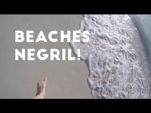 Beaches All Inclusive Resort In Negril, Jamaica