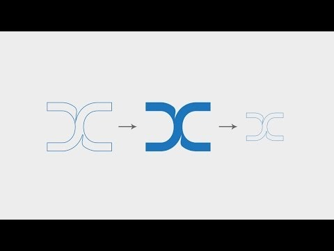 Create an Interactive SVG with Adobe Edge Animate
