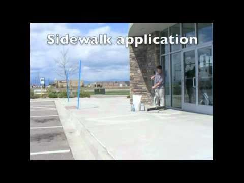 Concrete Cleaner,Asphalt Cleaner,Driveway Cleaner,How to clean concrete & asphalt