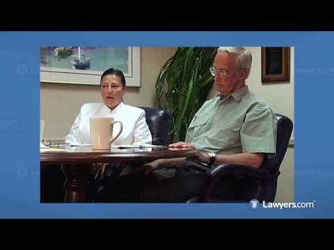 How Mediation in Divorce Works [Video]