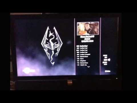 How to Copy Game Saves to Flash Drive on the XBox 360