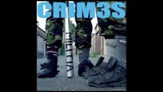 CRIM3S - MILITIA