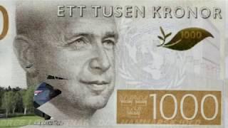 Try Not To Rap #2! Svensk Rap/Hip Hop