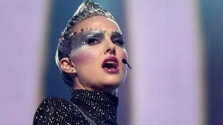 """""""Vox Lux"""" review by Justin Chang"""