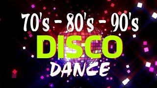 Modern Talking, Boney M, C C Catch Songs ♥♥♥ Best of 90's Disco Nonstop Soul28/07/21