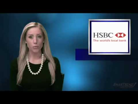 News Update: HSBC CEO to Give 2009 Bonus to Charity (HBC)