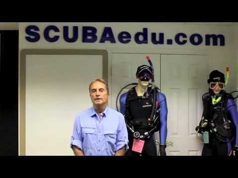 SCUBA Diving Schools - If I've already paid my tuition, can I delay my SCUBA training if needed?