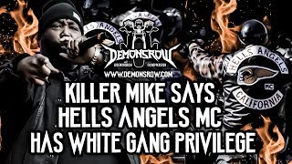 Hells Angels MC Videos - 9tube tv
