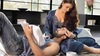 Ranbir Kapoor opens up on intimate scenes with Aishwarya in Ae Dil Hai Mushkil | Filmibeat
