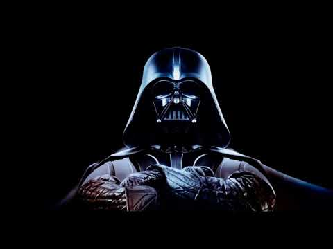 Imperial March Ringtone | Free Ringtones Download