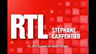 Le meilleur de Laurent Gerra avec Alain Juppé et François Bayrou