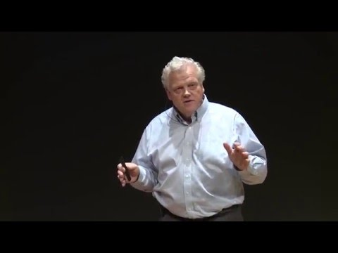 How to Thrive Despite Significant Setbacks   Matt Paknis   TEDxBrownU