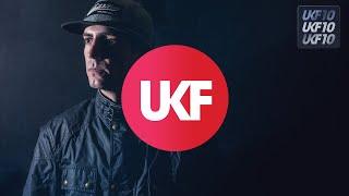 Corrupt (UK) - I Don