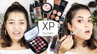 Download Tek Marka Makyaj   XP KOZMETİK Video