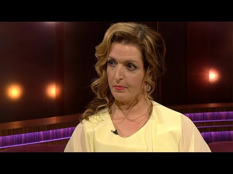 Vicky Phelan on Clinical Director's Resignation | The Ray D'Arcy Show | RTÉ One