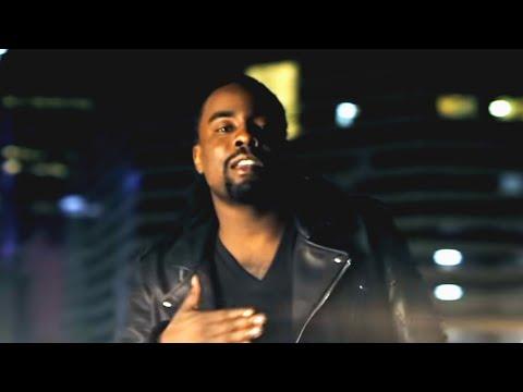 Xxx Mp4 Wale Ambition Feat Meek Mill Rick Ross Official Video 3gp Sex