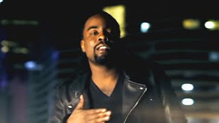 Wale - Ambition feat. Meek Mill & Rick Ross (Official Video)