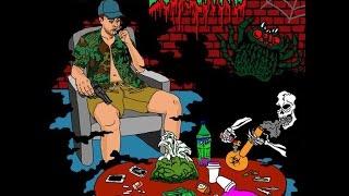 Loudmouf Kang - Ballerific ft. Cashy