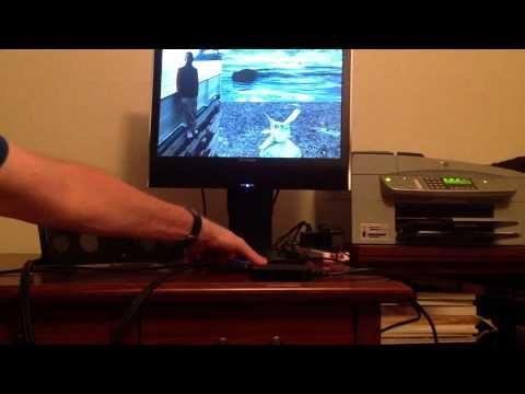 HD_Wireless_iPad.mov
