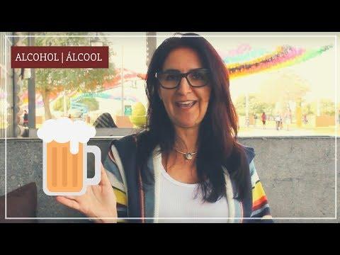 Álcool no Qatar | Alcohol in Qatar  @  DISCOVER TRUE QATAR