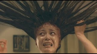 Scary Horror Movies 2020 - Hollywood Movie Best Free Scary Horror Movies Full Length English No Ads